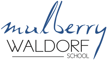 Mulberry School Logo
